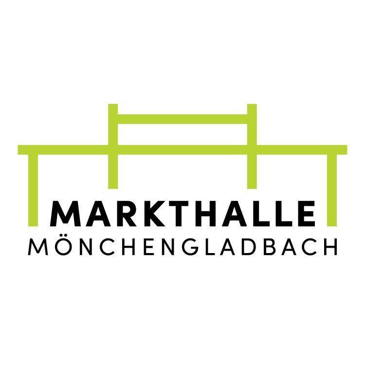 Markthalle Mönchengladbach
